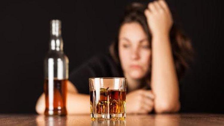 Tratamiento del Alcoholismo en Valencia